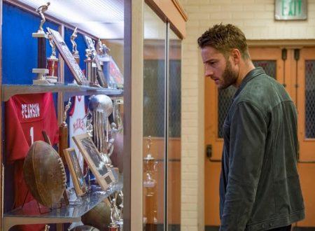 "Recensione This is Us 2×08 – ""Number One"""
