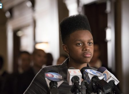 """Recensione How to Get Away with Murder 4×06 – """"Stay Strong, Mama"""""""