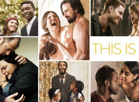 This Is Us – 2×08 – Number One – Promo