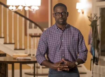 """Recensione This is Us 2×10 – """"Number Three"""""""