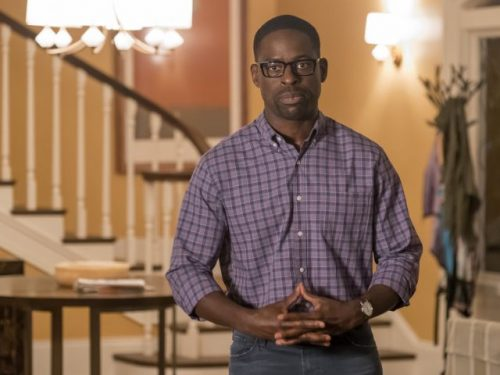 "Recensione This is Us 2×10 – ""Number Three"""