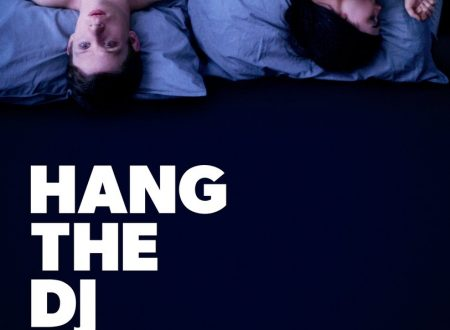 Black Mirror 4 – Trailer di Hang the DJ