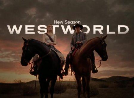 HBO – Quello che vedremo nel 2018