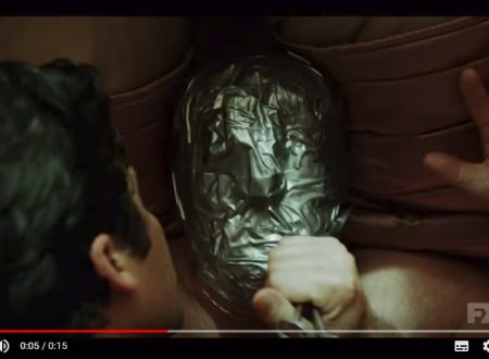 "American Crime Story 2: Versace – Teaser promo #17– ""Cunanan"""