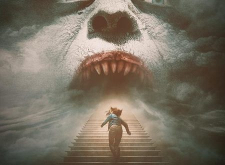 Channel Zero: Butcher's Block – Stagione 3 – Poster promozionale e teaser promo