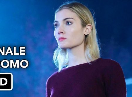 "The Gifted – Sottotitoli 1×10 ""eXploited"""