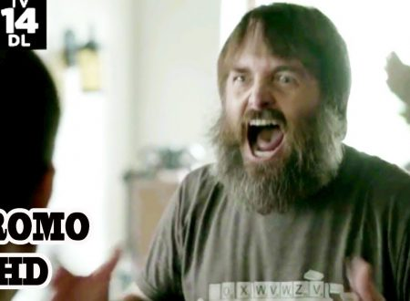 The Last Man on Earth – Sottotitoli 4×08 Not Appropriate For Miners