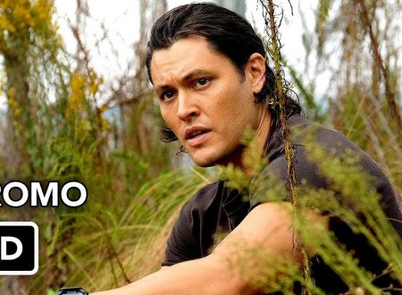 The Gifted – Sottotitoli 1×09 outfoX