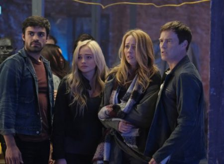 "The Gifted – Recensione 1×12 – ""eXtraction"" e 1×13 ""X-roads"" (Season Finale)"