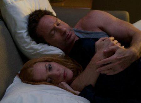 The X-Files – 11×03 – Plus One – Promo e foto promozionali