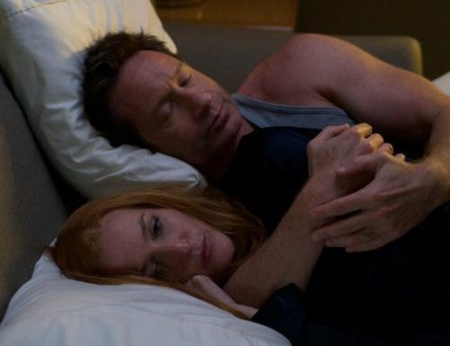 The X-Files – 11×03 – Plus One – Promo e foto promozionali