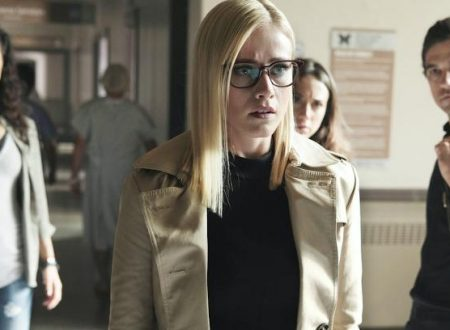 The Magicians – 3×02 – Heroes And Morons – Promo e foto promozionali