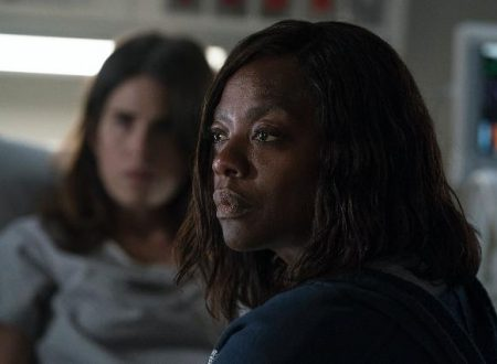 How to Get Away With Murder – 4×09 – He's Dead – Foto promozionali