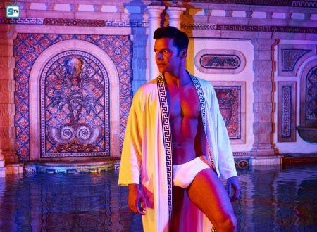 American Crime Story 2: Versace – Ecco il set completo di foto promozionali del cast