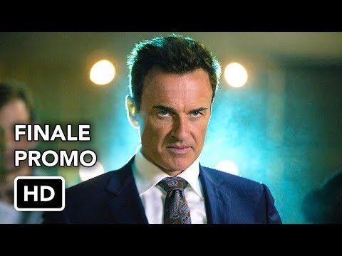"Marvel's Runaways – Sottotitoli 1×10  ""Hostile"" (Season Finale)"