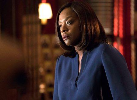"""Recensione How to Get Away With Murder 4×10 – """"Everything We Did Was For Nothing"""""""