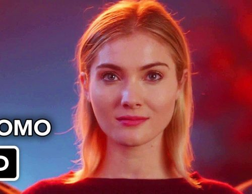 The Gifted – Sottotitoli 1×11 3 X 1