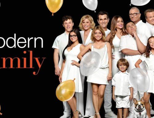 Modern Family – La stagione 10 sarà l'ultima?
