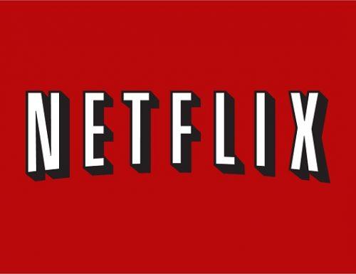 Chambers – Drama sovrannaturale ordinato da Netflix