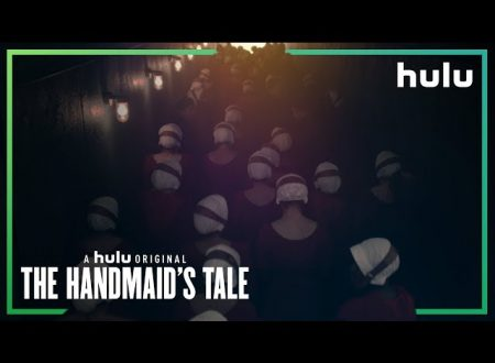The Handmaid's Tale – Stagione 2 – Promo + Data premiere