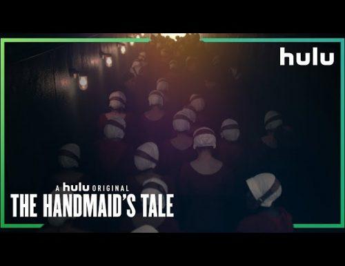 The Handmaid's Tale – Stagione 2 – Promo + Data premiere