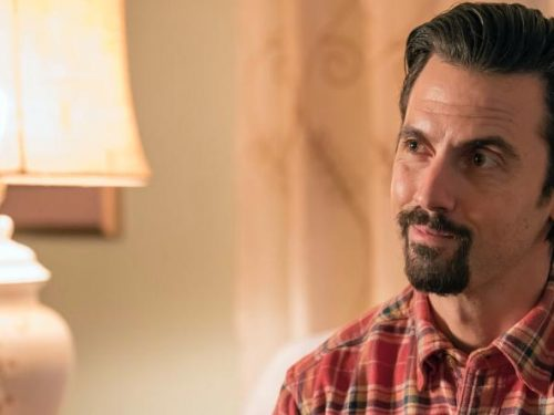 "Recensione This is Us 2×13 – ""That'll be the day"""