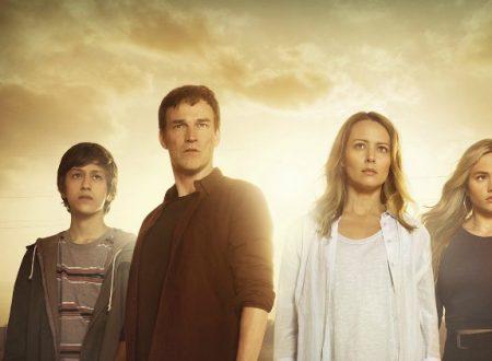 The Gifted – Torna su FOX il 29 gennaio