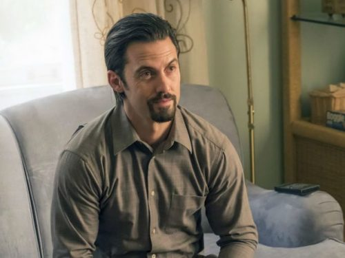 "Recensione This is Us 2×12 – ""Clooney"""