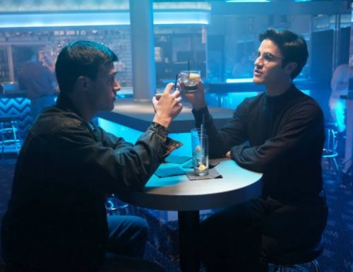 American Crime Story: Versace – Recensione 2×05 – Don't ask, don't tell