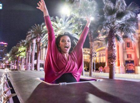 This Is Us – 2×16 – Vegas, Baby – Sneak peek e foto promozionali