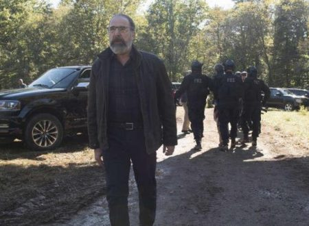 Homeland – 7×04 – Like Bad At Things – Promo, Sneak Peek e foto promozionali