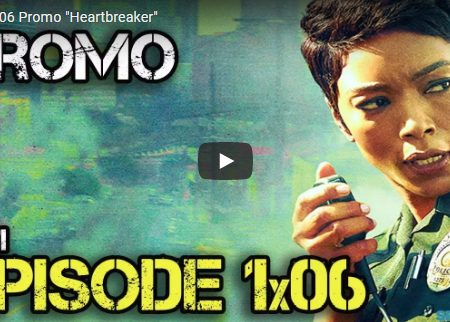 9-1-1 – 1×06 – Heartbreaker – Promo