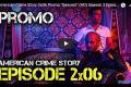 American Crime Story - 2x06 - Descent - Promo