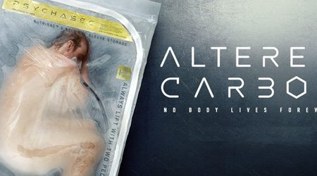 "Altered Carbon – Sottotitoli 1×03  ""In A Lonely Place"""