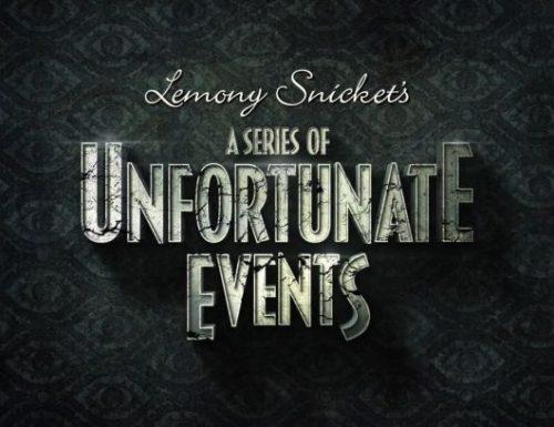 Una serie di sfortunati eventi – La terza stagione sarà l'ultima