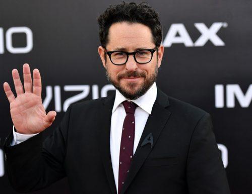 Demimonde – Nuova serie di J. J. Abrams ordinata da HBO