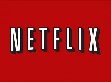 Ryan Murphy abbandona FOX per Netflix