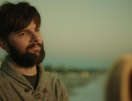 Big Little Lies 2 – Adam Scott tornerà