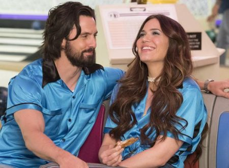 """Recensione This is Us 2×16 – """"Vegas, Baby"""""""