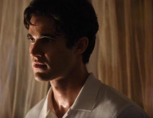 American Crime Story – 2×08 – Creator/Destroyer e 2×09 – Alone (Season Finale) – Foto promozionali
