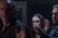 """Marvel's Agents of S.H.I.E.L.D. - Sottotitoli 5x11 """"All The Comforts of Home"""""""