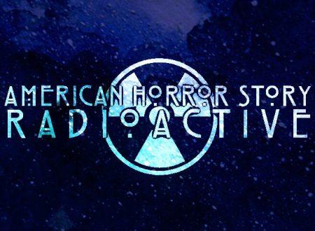 American Horror Story 8 – Rivelato il titolo della nuova stagione?