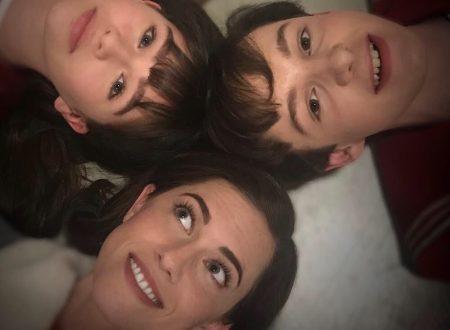 Una serie di sfortunati eventi – Allison Williams nelle ultime due stagioni