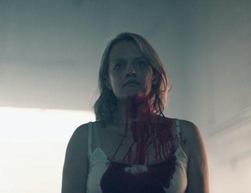 The Handmaid's Tale 2 – Trailer ufficiale della seconda stagione
