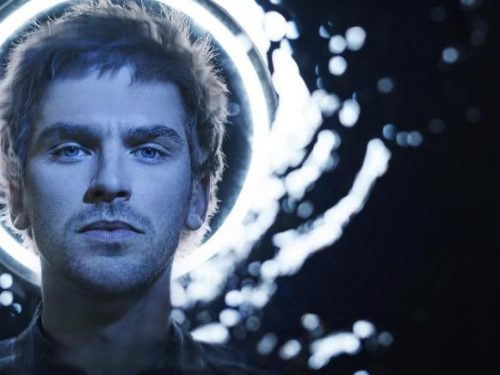 Legion 2 – Promo – My Man