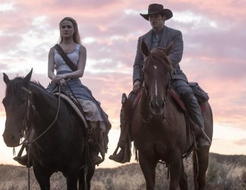 Westworld 2 – In arrivo il trailer ufficiale