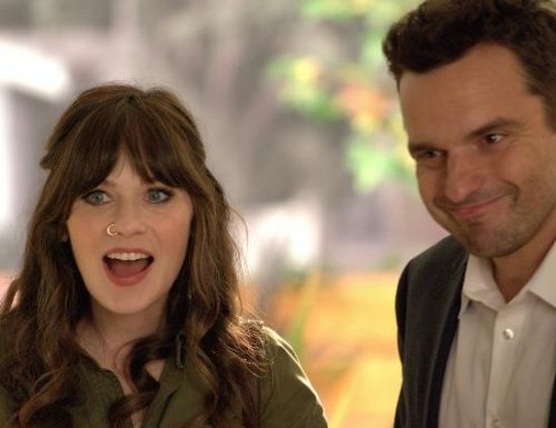 New Girl – 7×01 – About Three Years Later – Foto promozionali