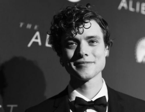 Big Little Lies 2 – Douglas Smith entra nel cast