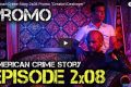 American Crime Story - 2x08 - Creator/Destroyer - Promo