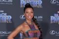 Marvel's Runaways - Intervista a Angel Parker sulla seconda stagione - Chi tornerà?